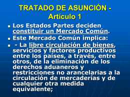 Diapositiva 1 - Sindifisco Nacional