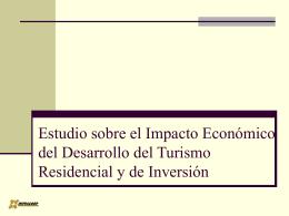 Estructura Económica de Chiriquí y del País (Miles de Balboas)