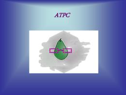 ATPC - Blog.de