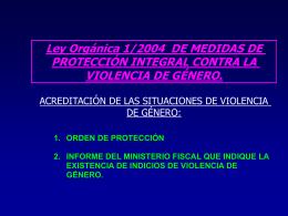 CERTIFICADO DE ANTECEDENTES PENALES, país de origen o