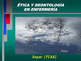 presentacin_etica_y_deontologia_profesional