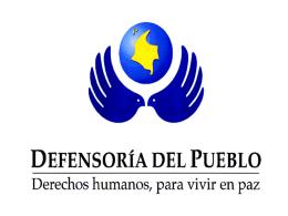 autonomía médica - Sociedad Colombiana de Pediatría