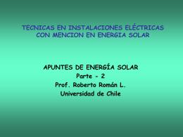 Curso-Solar-02