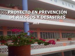 Santa AnaDIAPOSITIVAS - Centro de documentación e