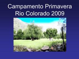 Rio-Colorado1
