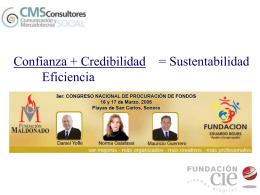 Sustentabilidad_Hermosillo_2006