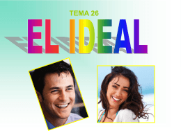Tema_26_El_ideal