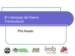 El_Liderazgo_del_Siervo_Transcultural
