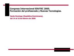 Análisis de los componentes de modelos didácticos en el educacion