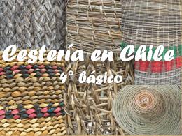 entorno cultural: América y sus tradiciones (cultura precolombina
