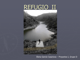 REFUGIO_II