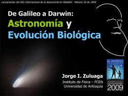 Galileo_a_Darwin_Explora2009