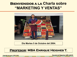 charla_marketing_3