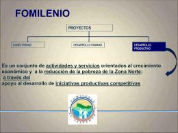 Estrategia_forestal_..