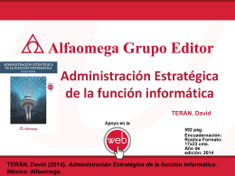 Descarga e instalación del libro digital