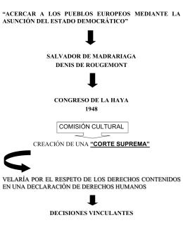 GRAN SALA - Estudio Villarreal & Asociados