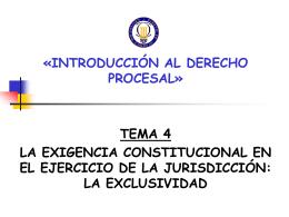 04-exclusividad
