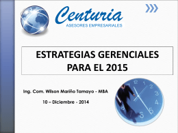 219._Estrategias_gerenciales_2015
