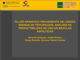 013_presentacion_filler_granitico