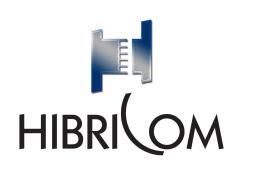 Hibricom