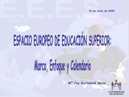 352.5 KB - Burgos - Universidad de Burgos