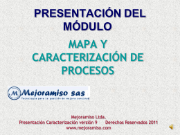 presentacin caracterizacion 9 testing