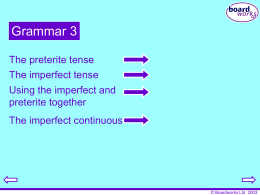 BoardworksGrammar 3