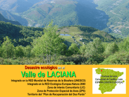 laciana_minas_carbon