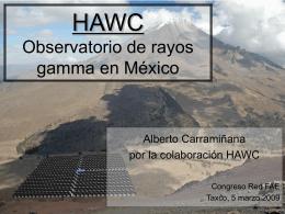 hawc_taxco2009