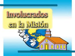 Involucrados_en_la_Misión