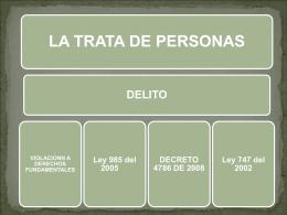apc-aa-files - personería municipal de pasto
