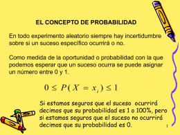 Estadística_3