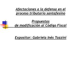 -Aquí va el tema- Dr.Enrique Lingua