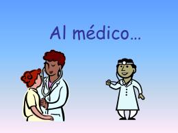 al-medico