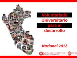 Material - Universidad de San Martín de Porres