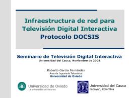 UniCauca08_ProtocoloDOCSIS