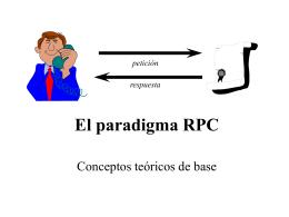 9_RPC