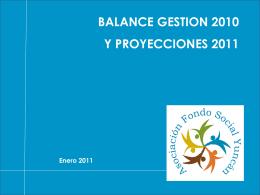 Asociación Fondo Social Yuncán