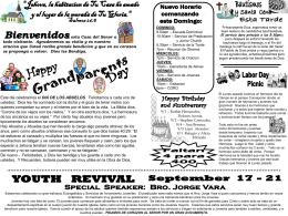 9/07/08 - Puerta La Hermosa
