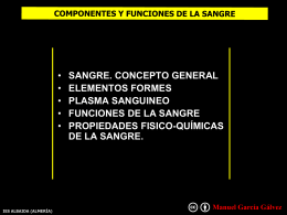 LA_SANGRE