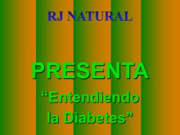 glucosa - LA NUEVA ERA DE ACUARIO