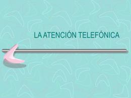 aatencion_telefonica moll 2005
