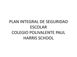plan_intergral_de_seguridad_escolar_CPH