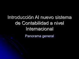 Intro_Contabilidad