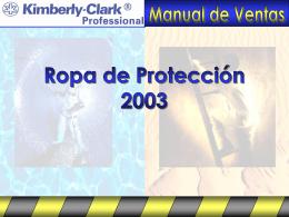 ManualRopaProtectora