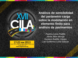07 IAG54-03-2013 SALON ATITLAN 3