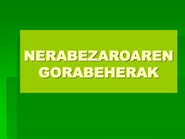 nerabezaroa12 - orienta