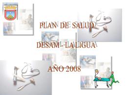 PROGRAMACION_2008_COMUNA_LIGUA