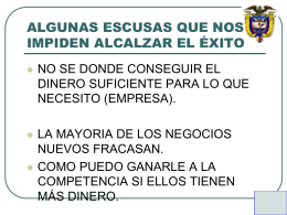 MENTALIDAD_EMPRENDEDORA