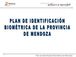 63. Diapositiva 1